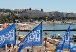 Meeting Marc Capra in Cannes